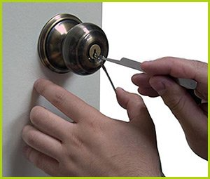 Expert Locksmith Services Minneapolis, MN 612-278-0405